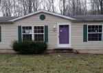 Foreclosed Home in Harmony 16037 PERRY HWY - Property ID: 4099936499
