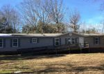 Foreclosed Home in Fort Lawn 29714 FOXCROFT DR - Property ID: 4099963204