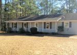 Foreclosed Home in Aiken 29805 MILLRACE CIR - Property ID: 4099969340