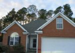 Foreclosed Home in Columbia 29223 DONEGAL CT - Property ID: 4099976799