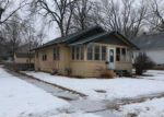 Foreclosed Home in Sioux Falls 57105 S SPRING AVE - Property ID: 4099979867