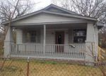 Foreclosed Home in Chattanooga 37407 5TH AVE - Property ID: 4099982936