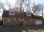 Foreclosed Home in Hixson 37343 PLAZA DR - Property ID: 4099985105