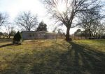 Foreclosed Home in Big Sandy 75755 PRIVATE ROAD 3409 - Property ID: 4100016650