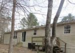 Foreclosed Home in Harleton 75651 DRISKELL BRIDGE RD - Property ID: 4100018399
