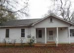Foreclosed Home in Nacogdoches 75964 OLD LUFKIN RD - Property ID: 4100033286