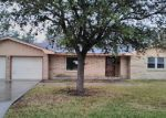 Foreclosed Home in Port Lavaca 77979 N NUECES ST - Property ID: 4100042488