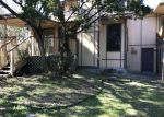 Foreclosed Home in Helotes 78023 HIGH CEDAR - Property ID: 4100044231