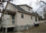Foreclosed Home in Murchison 75778 BRIAR GLN - Property ID: 4100051690