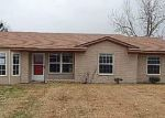 Foreclosed Home in Palmer 75152 W JEFFERSON ST - Property ID: 4100052114