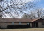 Foreclosed Home in Sherman 75090 E LAMAR ST - Property ID: 4100056953