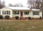 Foreclosed Home in Highland Springs 23075 BRIDGE ST - Property ID: 4100066126