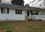 Foreclosed Home in Newport News 23602 EDSYL ST - Property ID: 4100082336
