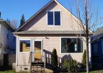 Foreclosed Home in Hoquiam 98550 MONROE ST - Property ID: 4100088925