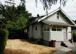 Foreclosed Home in Bremerton 98312 N CHARLESTON AVE - Property ID: 4100098549