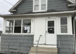 Foreclosed Home in Kenosha 53143 69TH ST - Property ID: 4100101172