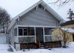 Foreclosed Home in Kewaunee 54216 DODGE ST - Property ID: 4100108626