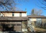 Foreclosed Home in Douglas 82633 MADORA AVE - Property ID: 4100116508