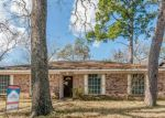 Foreclosed Home in Houston 77088 DEEP FOREST DR - Property ID: 4100175631