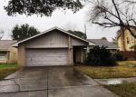 Foreclosed Home in Spring 77379 PARK LODGE DR - Property ID: 4100177382