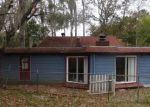 Foreclosed Home in Pointblank 77364 PINE CIR - Property ID: 4100185261