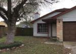 Foreclosed Home in Channelview 77530 AMBROSDEN LN - Property ID: 4100187905
