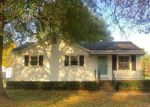 Foreclosed Home in Gibsonville 27249 CIRCLE DR - Property ID: 4100206737