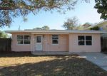 Foreclosed Home in Saint Petersburg 33710 56TH WAY N - Property ID: 4100289507