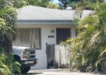 Foreclosed Home in Fort Lauderdale 33315 SW 30TH ST - Property ID: 4100303515
