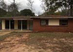 Foreclosed Home in Mobile 36609 BEECHWOOD LN - Property ID: 4100306587