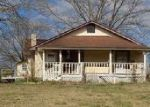 Foreclosed Home in Cullman 35058 COUNTY ROAD 747 - Property ID: 4100310529
