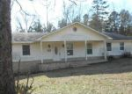Foreclosed Home in Amity 71921 CANTRELL RD - Property ID: 4100314473