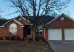 Foreclosed Home in Fort Smith 72916 RIDGEVIEW RD - Property ID: 4100315339