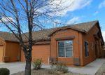 Foreclosed Home in Tucson 85706 E CALLE LA MALINCHE - Property ID: 4100319282
