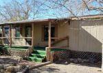 Foreclosed Home in Bullhead City 86442 MORRO CV - Property ID: 4100321473