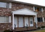 Foreclosed Home in Waterbury 06708 CHIPMAN ST - Property ID: 4100331552