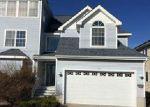 Foreclosed Home in Brigantine 08203 ATLANTIC BRIGANTINE BLVD - Property ID: 4100369210