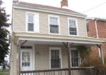 Foreclosed Home in Middletown 19709 W LAKE ST - Property ID: 4100383672
