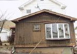 Foreclosed Home in Monongahela 15063 PIKE ALY - Property ID: 4100398561