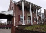 Foreclosed Home in Pittsburgh 15227 LAWNVIEW AVE - Property ID: 4100414323