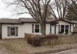 Foreclosed Home in Bedford 47421 TUNNELTON RD - Property ID: 4100420459