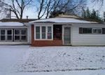 Foreclosed Home in Newark 19713 MARTINDALE DR - Property ID: 4100431852