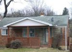 Foreclosed Home in Coraopolis 15108 ELLWOOD CT - Property ID: 4100435795