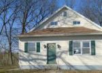 Foreclosed Home in Mechanicsburg 17055 W LISBURN RD - Property ID: 4100438862