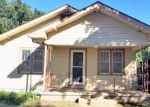 Foreclosed Home in Conway Springs 67031 S HIGHLAND ST - Property ID: 4100442353
