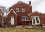 Foreclosed Home in Pittsburgh 15221 GREENSBURG PIKE - Property ID: 4100443677