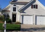 Foreclosed Home in Egg Harbor Township 08234 BURNSIDE DR - Property ID: 4100447165