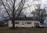 Foreclosed Home in Shelbyville 46176 W PENNSYLVANIA ST - Property ID: 4100467769