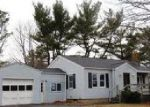 Foreclosed Home in Salisbury 1952 RABBIT RD - Property ID: 4100474777