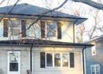 Foreclosed Home in Sioux Falls 57104 S DAKOTA AVE - Property ID: 4100481780